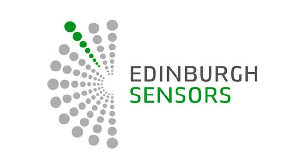 CarlTech merken Edinburgh sensors