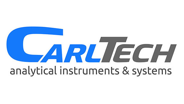 Eigenmerk CarlTech en Maatwerk oplossingen
