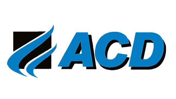 ACD Merk CarlTech
