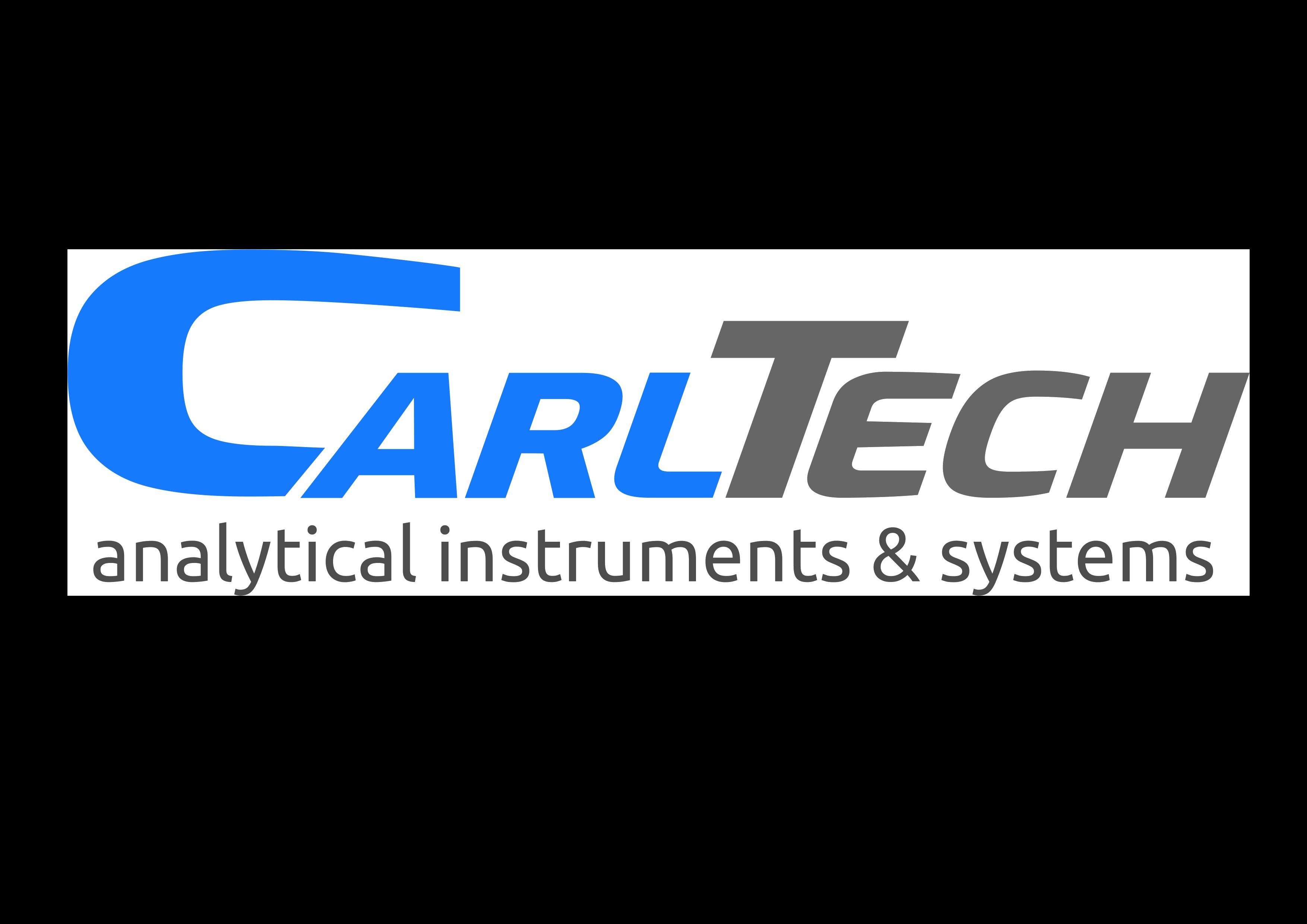 Carltech
